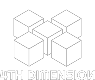 Escape Room en Valencia - 4th Dimension - 4th Dimension Escape Room en Valencia